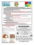 December - Trochu Valley School - Page 6