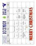 December - Trochu Valley School - Page 7
