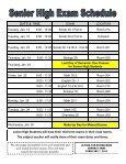 January 2013 - Trochu Valley School - Page 2