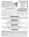 January 2013 - Trochu Valley School - Page 3