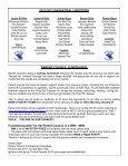 January 2013 - Trochu Valley School - Page 4