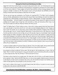January 2013 - Trochu Valley School - Page 5