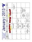 January 2013 - Trochu Valley School - Page 7