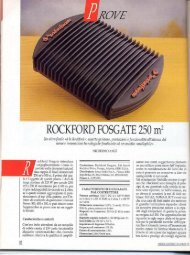 Punch_250.pdf - Audio Car Stereo
