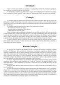 AQUECIMENTO GLOBAL: Realidade e Fantasia - Page 3