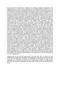 Ambiguous warfare - Seite 2