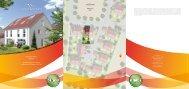 LagepLan Haustyp 575 c Haus 5 - DEMOS Wohnbau GmbH