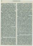 Aparicion y Significado de la Filosofia Griega Antigua - Instituto de ... - Page 2