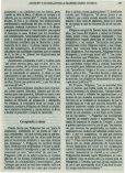 Aparicion y Significado de la Filosofia Griega Antigua - Instituto de ... - Page 3