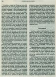 Aparicion y Significado de la Filosofia Griega Antigua - Instituto de ... - Page 4