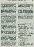 Aparicion y Significado de la Filosofia Griega Antigua - Instituto de ... - Page 5