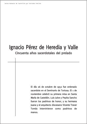 Ignacio Pérez de Heredia Valle.pdf