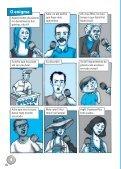 Cartilha 5a a 8a séries - Fundação ArcelorMittal Brasil - Page 6