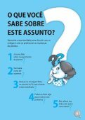 Cartilha 5a a 8a séries - Fundação ArcelorMittal Brasil - Page 7