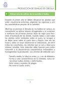 PRODUCCIÓN DE SEMILLAS DE CEBOLLA - AgroCabildo - Page 3