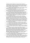 WCZ Oenosapiens - MFFA - Page 2