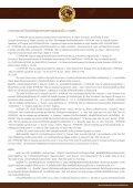 รายละเอียดเพิ่มเติม - World Of Wines Selection - Page 3