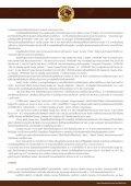 รายละเอียดเพิ่มเติม - World Of Wines Selection - Page 4
