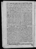 MUERTES. - Page 6