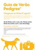 Cão a Bordo - Page 3