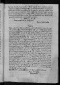 DE LOPEZ MALDO - Page 5