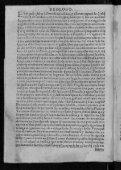 DE LOPEZ MALDO - Page 6