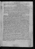 DE LOPEZ MALDO - Page 7