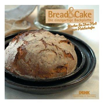 Bread&Cake-PDF