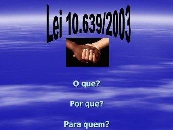 caderno de literatura - PSICOLOGIA DA ADOLESCENCIA 2011
