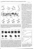 THE DEPARTMENT OF CHEMISTRY, ETH ZURICH, IN THE NEW ... - Page 4