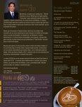nos lleva al auge - My gano info - Page 3