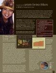nos lleva al auge - My gano info - Page 5