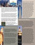nos lleva al auge - My gano info - Page 6