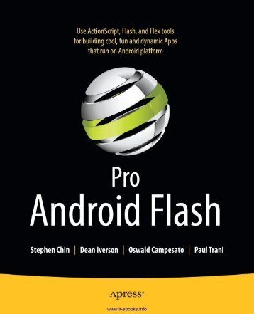 pro_android_flash - Get a Free Blog