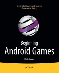 Beginning Android Games.pdf - ftp