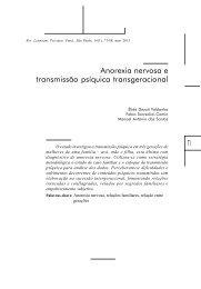 Élide, Fabio e Manoel A.Santos.p.71a88.p65 - Associação ...