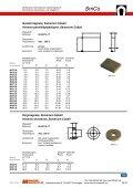 SmCo - Maurer Magnetic AG - Page 3