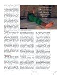 3 - beleza e dor.pdf - Portal PUC-Rio Digital - Page 2