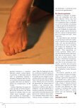 3 - beleza e dor.pdf - Portal PUC-Rio Digital - Page 3