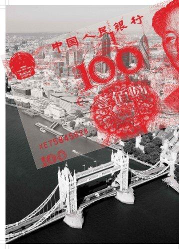20 ES MAGAZINE standard.co.uk/lifestyle - Mark Hollingsworth