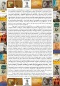 Nicola Souza Costa - Revista Contemporâneos - Page 5