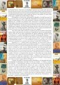 Nicola Souza Costa - Revista Contemporâneos - Page 6