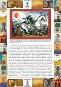 Nicola Souza Costa - Revista Contemporâneos - Page 7