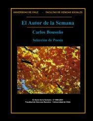 Versión Completa Formato PDF - Universidad de Chile