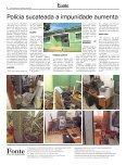 Edição 153 - Jornal Fonte - Page 2