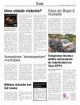 Edição 153 - Jornal Fonte - Page 3
