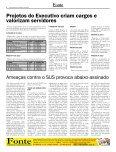 Edição 153 - Jornal Fonte - Page 4