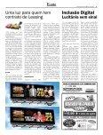 Edição 153 - Jornal Fonte - Page 5