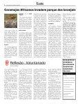 Edição 153 - Jornal Fonte - Page 6