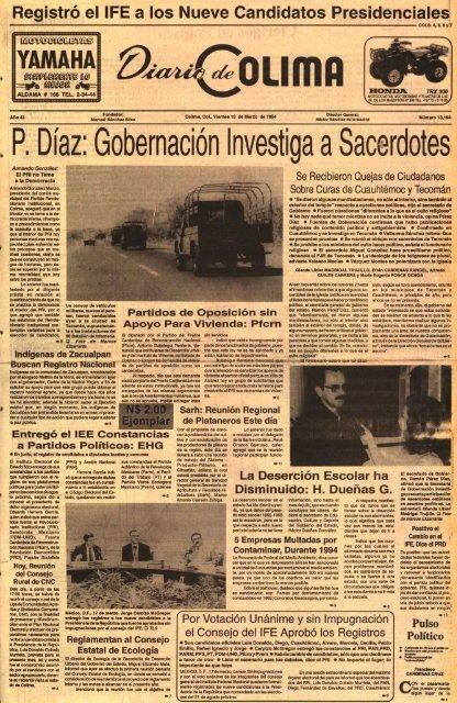 aceite mag. depósito de aceite para Mercedes-Benz año 64-96